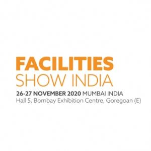 Facilities Show India