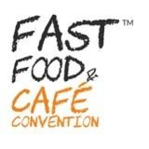 Fast Food & Cafe Convention