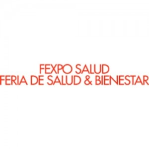 FEXPO SALUD