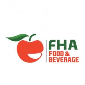 FHA-Food & Bevarage