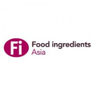 FI ASIA-THAILAND