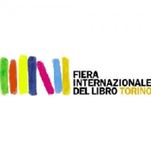 FIERA INTERNAZIONALE DEL LIBRO TORINO