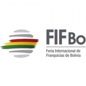 FIFBO (FERIA INTERNACIONAL DE FRANQUICIAS DE BOLIVIA)