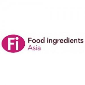 FI FOOD INGREDIENTS ASIA