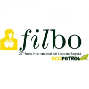 FILBO - FERIA INTERNACIONAL DEL LIBRO DE BOGOTA