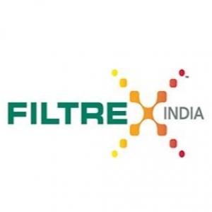 FILTREX India