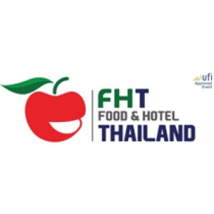 FOOD AND HOTEL THAILAND