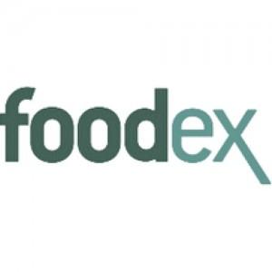 FOODEX BIRMINGHAM