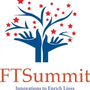 Future of Technology Summit