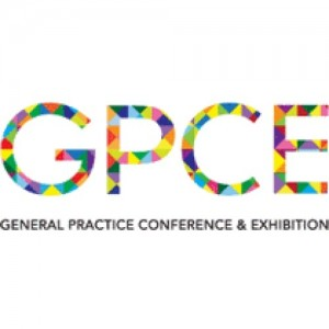 GENERAL PRACTICE CONFERENCE AND EXHIBITION - SYDNEY