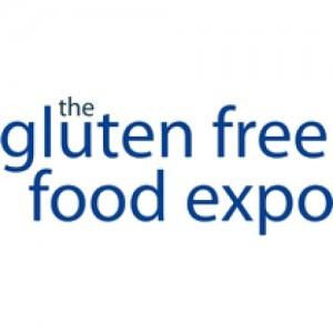 GLUTEN FREE FOOD SHOW - SYDNEY