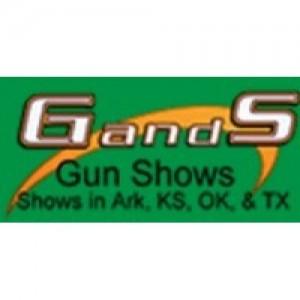 G & S ARKANSAS GUNS & KNIFE SHOW - MOUNTAIN HOME