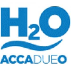 H2O - ACCADUEO