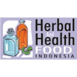 HERBAL & HEALTH FOOD INDONESIA