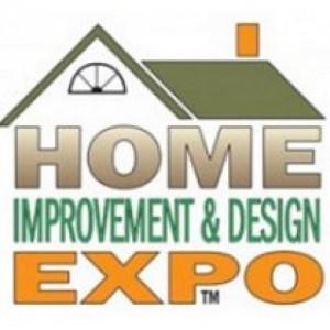 HOME IMPROVEMENT & DESIGN EXPO - INVER GROVE HEIGHT