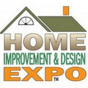 HOME IMPROVEMENT & DESIGN EXPO - MOUNDS VIEW