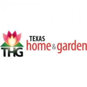 HOUSTON HOME & GARDEN MARKET - NRG CENTER