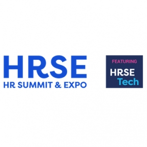 HR Summit and Expo