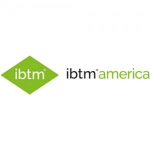 IBTM AMERICA