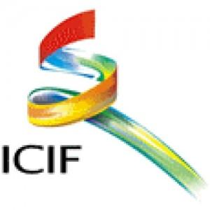ICIF - CHINA (SHENZHEN) INTERNATIONAL CULTURAL INDUSTRIES FAIR