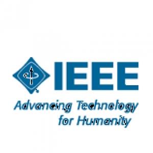 IEEE MTT-S International Microwave Symposium Atlanta