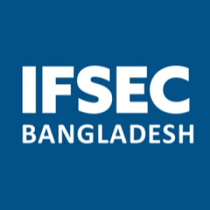 IFSEC Bangladesh
