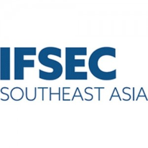 IFSEC SOUTHEAST ASIA