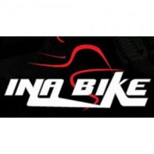 INABIKE