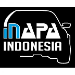 INAPA JAKARTA