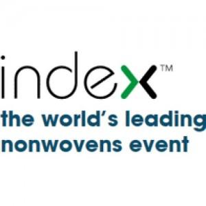INDEX '