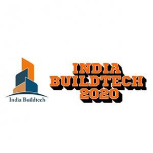 India Buildtech