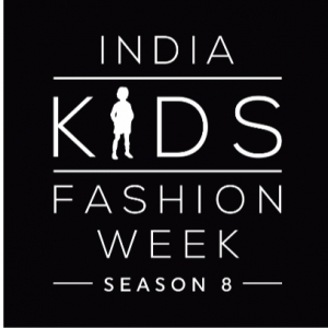 India Kids Fashion Week - Hyderabad