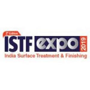 India Surface Treatment & Finishing Expo