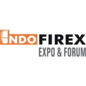INDO FIREX