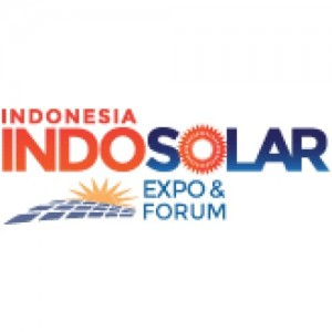 INDONESIA HOME+BUILDING SOLAR EXPO