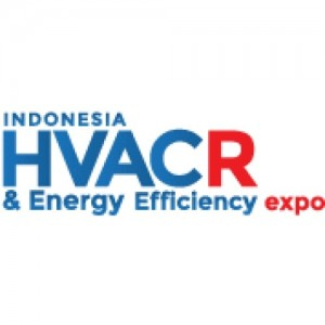 INDONESIA HVACR & ENERGY EFFICIENCY EXPO