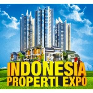 INDONESIA PROPERTY EXPO