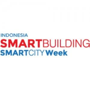 INDONESIA SMART BUILDING SMART CITY WEEK