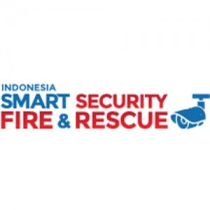 INDONESIA SMART SECURITY FIRE PREVENTION AND RESCUE EXPO