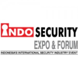 INDO SECURITY