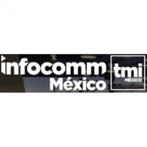 INNFOCOMM MÉXICO