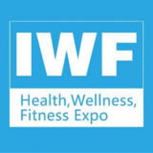 Int'l Health, Wellness and Fitness Expo
