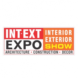 INT-EXT EXPO