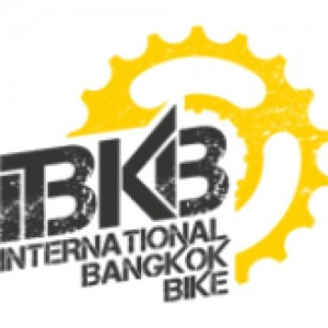 INTERNATIONAL BANGKOK BIKE EXHIBITION