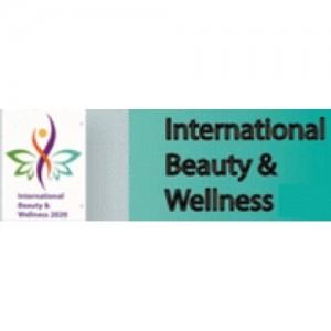 INTERNATIONAL BEAUTY & WELLNESS MYANMAR