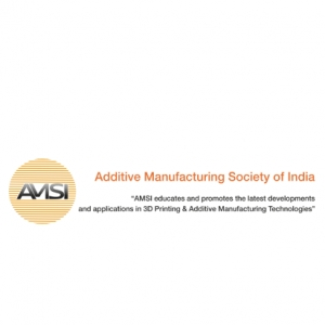 International Conference on Additive Manufacturing Technology
