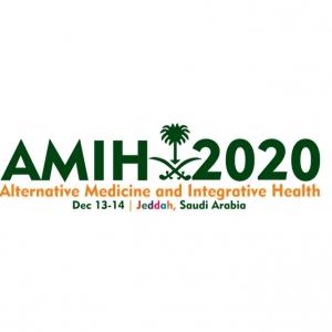 International Conference on Alternative Medicine
