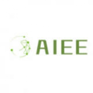 International Conference on Artificial Intelligence in Electronics Engineering