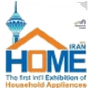 INTERNATIONAL EXHIBITION OF HOME APPLIANCE