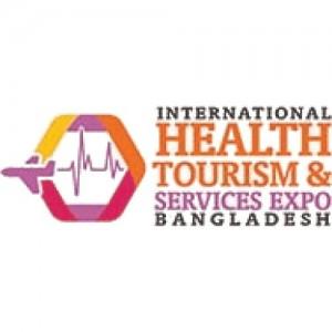 INTERNATIONAL HEALTH TOURISM & SERVICES EXPO